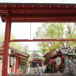 実は知られているようで意外と知られていない?!神社仏閣への参拝を遠慮すべき日とは?