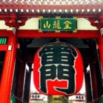 【浅草寺】最高のご利益を得られる「四万六千日」(しまんろくせんにち)で起きた不思議な出来事