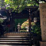 必ず力を下さるあなたにとってご縁の深い神社仏閣の見つけ方